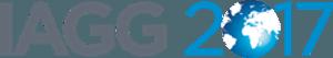 IAGG logo