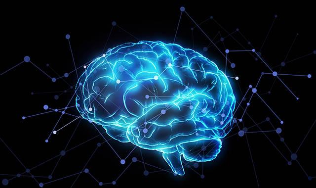 Battelle's expertise in artificial intelligence