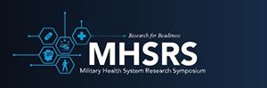 MHSRS-21