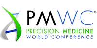 PMWC_logo-compressed