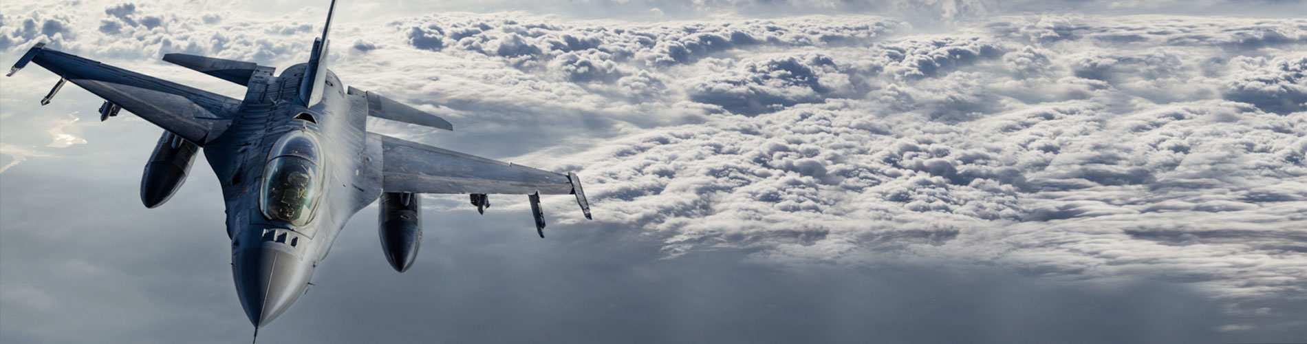 AeroscpaceSystems_Market_Header