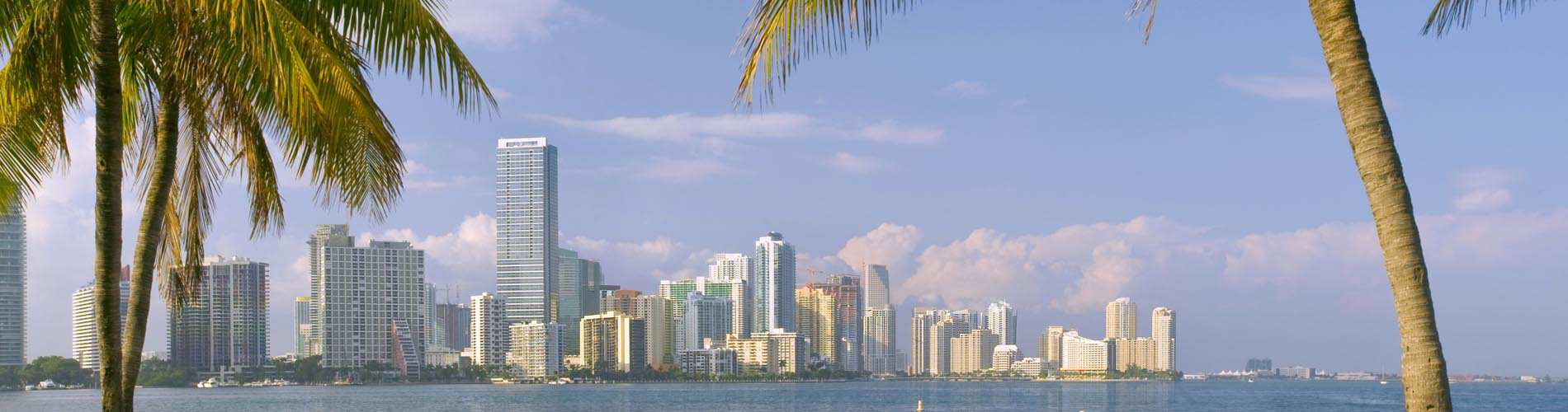 Photo of Battelle Conference Miami
