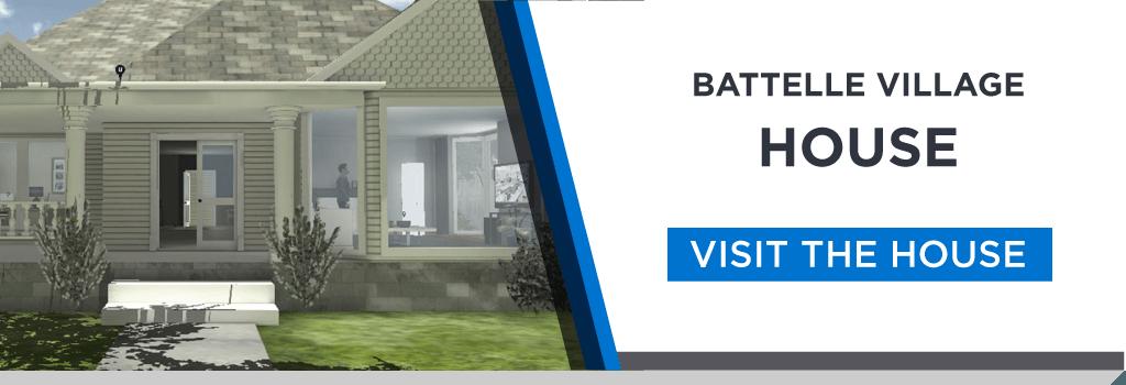 Battelle House