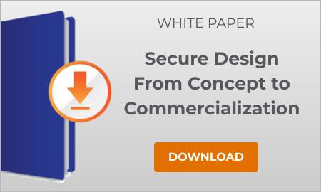 DeviceSecure Whitepaper Download - Secure Design From Concept to Commercialization