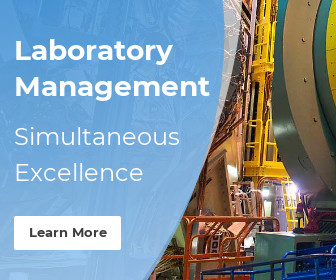 Learn more about Battelle's Lab Management services.