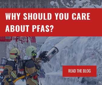 Why Should You Care About PFAS? Read the Blog.