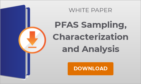 Battelle Solutions for PFAS Assessment and Mitigation