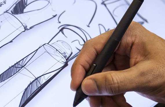 Human Centric Design