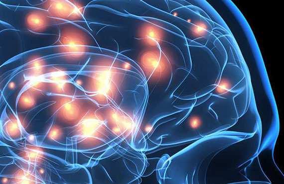 NeuroLife™ Neural Bypass Technology