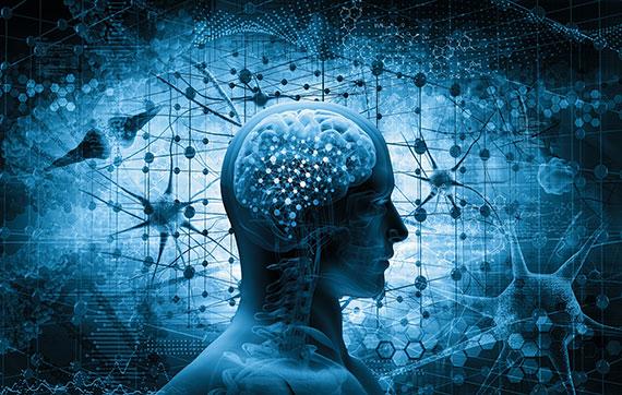 NeurotechnologySM