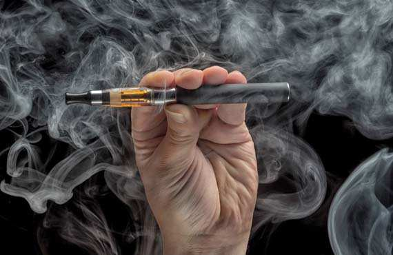 Regulatory Support for Tobacco Products