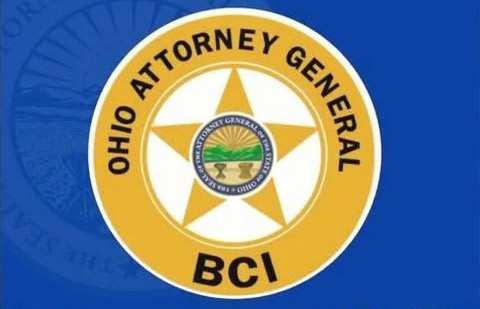BCI Attorney General
