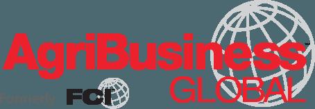 AgriBusiness Global Logo