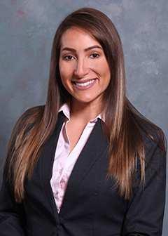 Dr. Dinelia Rivera-Burgos