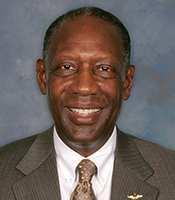 Lester L. Lyles