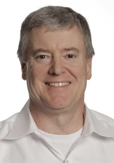 Jeff Geppert