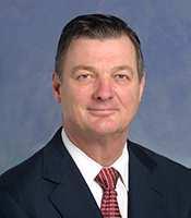 Jeffrey Wadsworth