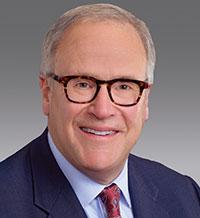 John C. Lechleiter, Ph.D.