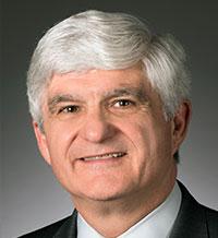 Kirkland H. Donald