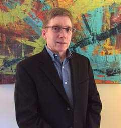 Mark Kelley