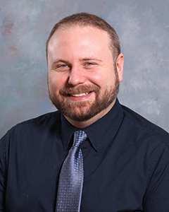Michael Schwemmer, Ph.D.