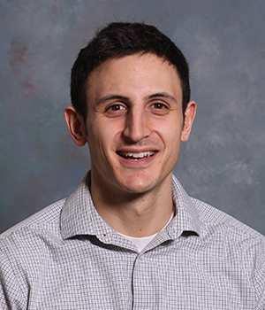 Nick Annetta