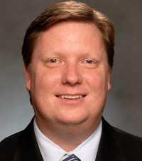 Scott Novak, Ph.D.