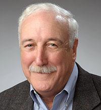 Sean C. O'Keefe