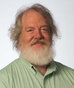 Steve Risser