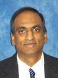 Sudhaker Nallamothu