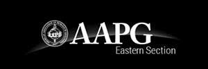 AAPG 2019