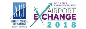 ACI 2018 logo