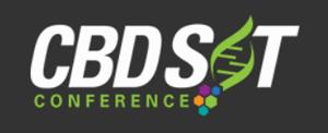 CBD conference logo
