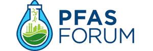 PFAS Forum
