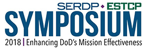 SERDP ESTCP 2018 logo